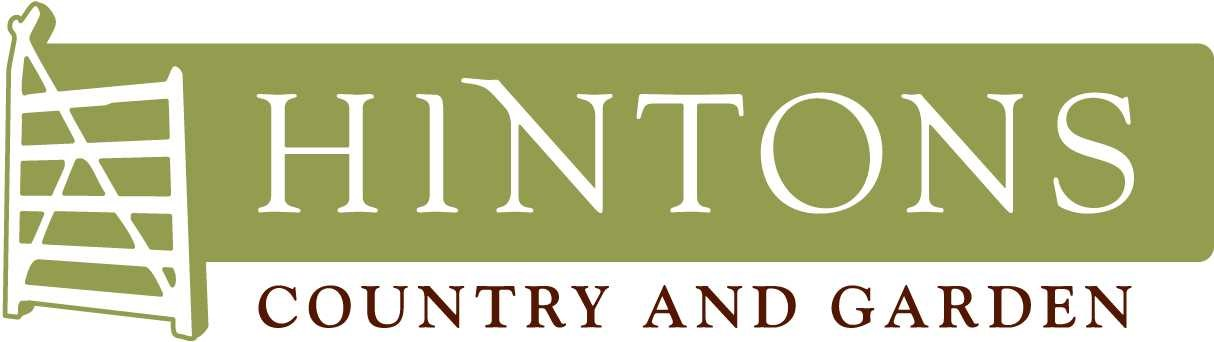 Hintons Country & Garden