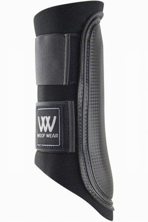 Woof Wear Club Brushing Boot Large