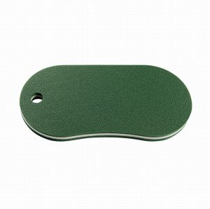 Gardener's Mate Kneeler Cushion