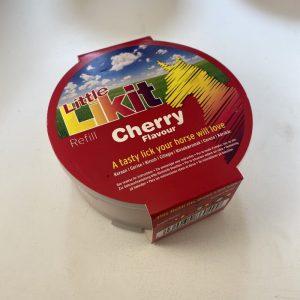 Little LiKits Cherry 250g